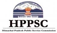 सरकारी नौकरी: हिमाचल प्रदेश लोक सेवा आयोग में नौकरी का मौका, जल्द करें आवेदन