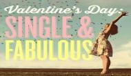 Valentine Day 2018: Here are 11 awesome things you can do if you are single on the day of love