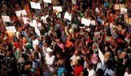 मालदीव में लगी इमरजेंसी, पूर्व राष्ट्रपति और चीफ जस्टिस गिरफ्तार, संसद पर सेना का कब्जा