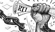 सच सामने लाने पर अब तक 74 RTI एक्टिविस्ट को मिल चुकी है मौत
