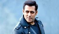 Here's when Salman Khan's Dus Ka Dum 3 is going to start