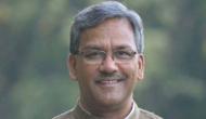 Uttarakhand CM pays tribute to Army jawan who died in Kargil