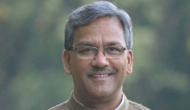 Days after testing Covid positive, Uttarakhand CM being shifted to Delhi's AIIMS
