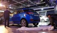 Auto Expo 2018: Hyundai launches i20 Elite Facelift in India; Cheaper than Maruti Baleno