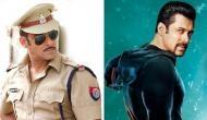 Kick 2: Salman Khan to play double role in Sajid Nadiadwala's film; not Jacqueline Fernandez this time