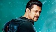 सलमान खान की एक और फिल्म की घोषणा, अगले साल क्रिसमस पर होगी रिलीज