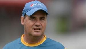 Pakistan legend Abdul Qadir's shocking claim about coach Mickey Arthur