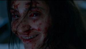 Video:  अनुष्का शर्मा की फिल्म 'परी' का डरावना टीजर जारी