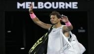 Rafael Nadal to pay at Queens's club
