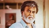 Superstar Rajnikanth to launch television channel soon
