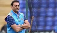 इंग्लैंड दौरे को लेकर पूर्व कोच के बाद अब टीम इंडिया के हेड कोच रवि शास्त्री ने दिया बड़ा बयान