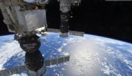 ट्विटर पर अंतरिक्ष यात्री ने पूछी पहेली, जवाब देने वालों के छूट गए पसीने
