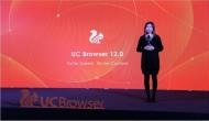UC Browser registers 130 Million monthly active users in India