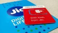 JIO का नया धमाका, 299 रुपये में पाए जमकर इंटरनेट और बहुत कुछ