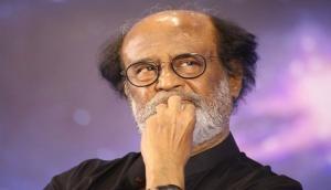 Is Palanisamy bigger than Karunanidhi, Jayalalithaa, asks Rajinikanth