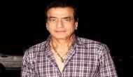 Actor Jeetendra: Hopeful of seeing Modi as Prime Minister till I'm alive