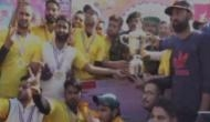 Indian Army organises T20 cricket tournament in Rajouri