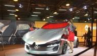 इन कारों ने बिखेरा Auto Expo 2018 में जलवा, एक बार देखा तो नहीं हटेगी नजर
