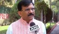 No issues with Pranab Mukherjee attending RSS event: Shiv Sena