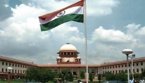 SC raps Centre, UP Govt. in Taj Mahal protection case