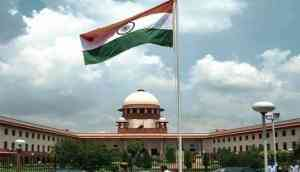 Hearing in Justice Loya case to continue on March 5