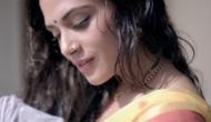 Video: ऋचा चड्ढा की फिल्म '3 स्टोरीज़' का दमदार ट्रेलर रिलीज