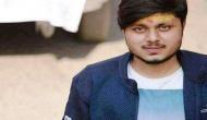 Kasganj Violence: Another accused in Chandan Gupta murder case surrenders before court