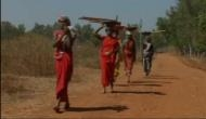 Tribal village in Chhattisgarh takes up community farming