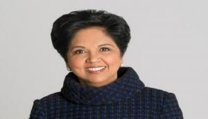 Pepsico CEO, Indira Nooyi appointed Independent director at ICC