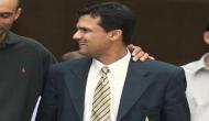 Sarfaraz should be given extended Pakistan Captaincy: Moin Khan
