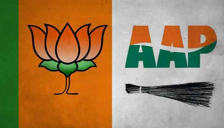 RTI throws light on spending by Delhi & Uttarakhand CMs
