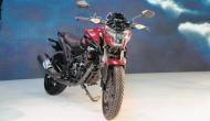 X-blade के बाद क्यों अगले दो साल तक होंडा कोई नहीं मोटरसाइकिल नहीं लाना चाहता ?