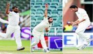 इस पाकिस्तानी दिग्गज को नहीं भाते भारतीय गेंदबाज, कहा- सुस्त हैं भारतीय तेज गेंदबाज