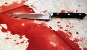 Marathi director's wife found dead, murder suspected