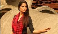 After Mouni Roy and Mrunal Thakur, now Sasural Simar Ka actress Deepika Kakar is all set for Bollywood debut