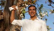 'पैडमैन' अक्षय कुमार पर स्क्रिप्ट चुराने का आरोप, राइटर ने कराया केस दर्ज