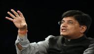 'नायक' फिल्म की तरह पीयूष गोयल ने पत्रकार को दिया रेलमंत्री बनने का ऑफर, फिर हुआ ये..