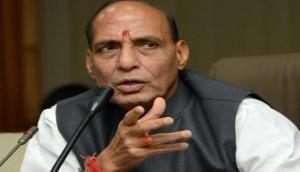 केंद्रीय सरकार ने ममता सरकार से रामनवमी जुलूस हिंसा पर मांगी रिपोर्ट