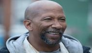 'House of Cards' star Reg E. Cathey passes away