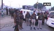 Sunjwan attack: One more army personnel dies