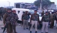 Soldier, injured in Sunjwan terror attack, dies