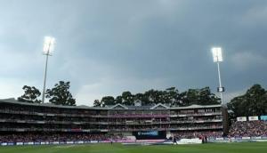 IND Vs SA LIVE: खराब रोशनी के कारण रुका मैच, साउथ अफ्रीका को जीतने के लिए चाहिए 290 रन