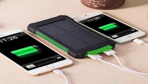Some fake facts about your phone battery that you believe easily