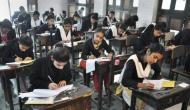 UP Board परीक्षा : चार दिन में रिकॉर्ड 10 लाख से ज्यादा छात्रों ने छोड़ी परीक्षा