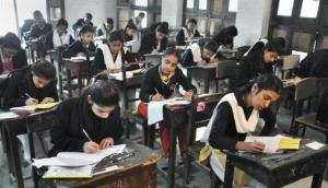 UP Board Exams 2021: Important update for Class 10th, 12th board students