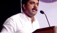 गोवा के मंत्री ने उत्तर भारतीयों को बताया 'गन्दगी', कहा हरियाणा नहीं बनने देंगे