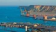China's multi-billion CPEC project under threat in Pakistan