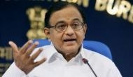 Aircel-Maxis deal: Chidambaram to appear before ED today