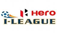 Armed with new foreign signings, Real Kashmir hope to continue I-League fairytale
