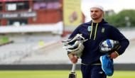 Proteas fined for slow over rate in Johannesburg ODI